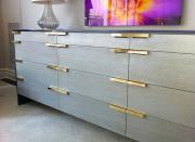 furniture-fabrication_fgallery1-91-copy