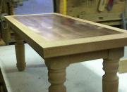 furniture-fabrication_fgallery1-95-copy