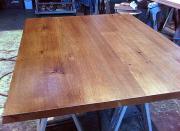 furniture-fabrication_fgallery1-97-copy